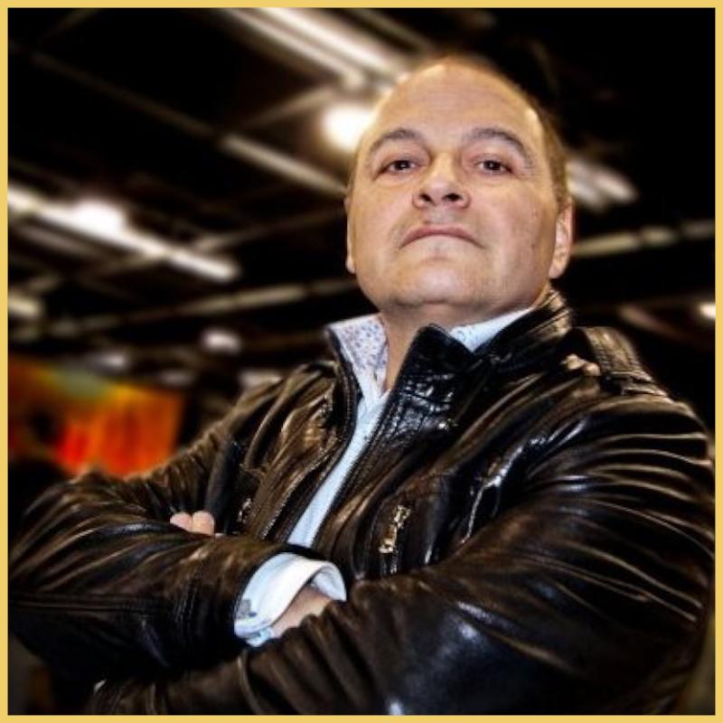 Frank Girolami