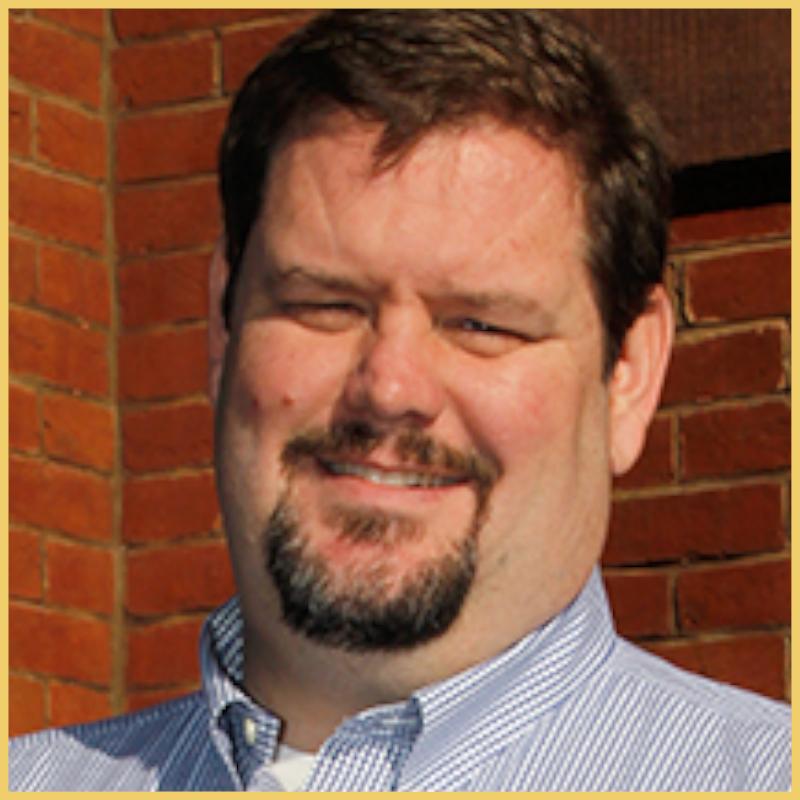 Greg Fickel