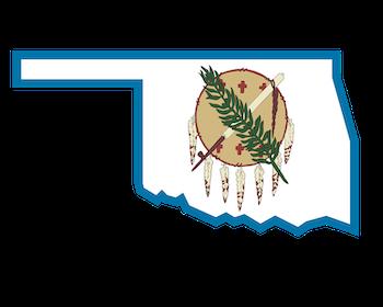 Oklahoma_WP_Logo3