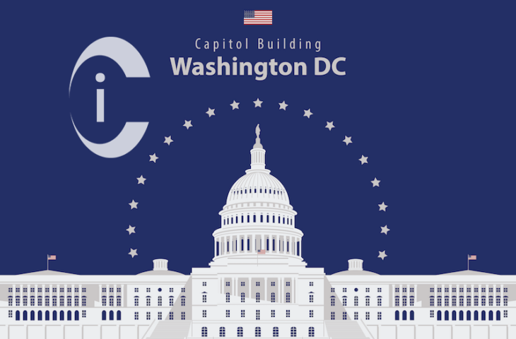 Communications Strategies for the 117th Congress