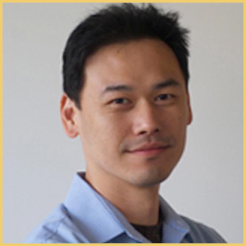 David Kwang